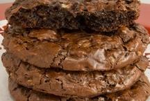 cookies / by Mary Carol Patrick