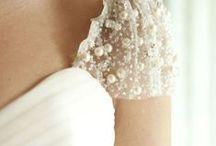 beautiful weddings / by Perryn Pettus