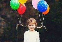 fun ideas / by Mary Carol Patrick