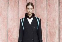 Alexander Wang  / Looks I Love