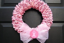 For Auntie-Breast Cancer Awareness