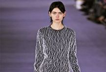 Christopher Kane  / Looks I Love