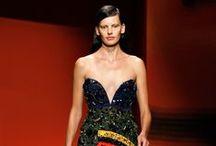 Prada  / Looks I Love