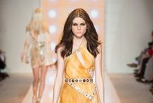 Versace  / Looks I Love / by Madcap Heiress