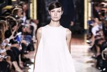 Stella McCartney / Looks I Love
