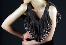 Developing Textile Design