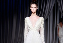 Christian Siriano / Looks I Love