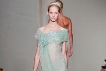 Donna Karan / Looks I Love