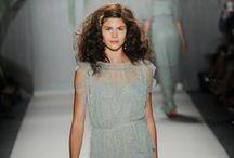 Jenny Packham / Looks I Love