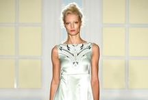 Temperley London / Looks I Love