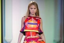 Peter Pilotto / Looks I Love