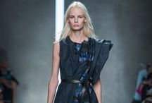 Bottega Veneta / Looks I Love
