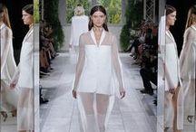 Balenciaga / Looks I Love