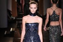 Atelier Versace / Looks I Love / by Madcap Heiress