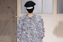 Maison Martin Margiela  / Looks I Love