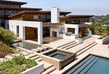 Arquitectura.
