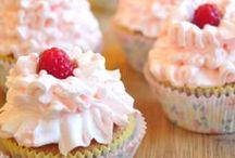 Cupcakes & Cakepops