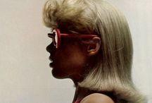 ::History of Hair::