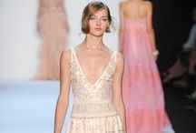 Badgley Mischka / Looks I Love