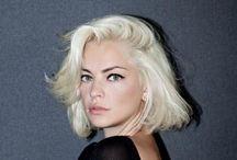 ::Blondes::