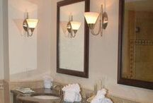 Resort Improvements / by 'Tween Waters Inn