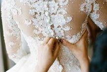 Wedding / THE FUTURE.