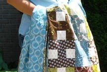 Just Quilts / Quilts