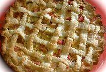 Pie....sweet pie  :)