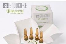 PROMOCIONES DERMOFARMACIA / Producto de nuestra Farmacia que estén en promoción por un tiempo determinado. Puedes también consultarlos en el apartado  promociones en nuestra web www.farmabonnin.com