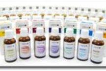TERAPIAS ALTERNATIVAS / #sanudiet en #farmaciabonnin
