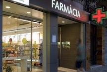FARMACIA BONNIN / Porque tu Salud nos Importa