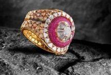 Adrishya / by Birdhichand Ghanshyamdas Jewellers