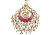 Misc Repins / by Birdhichand Ghanshyamdas Jewellers