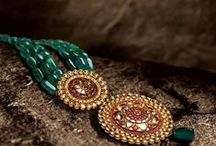 Hunar / by Birdhichand Ghanshyamdas Jewellers