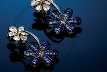 Oceanic theme / by Birdhichand Ghanshyamdas Jewellers