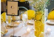 wedding ideas / www.designaid.gr