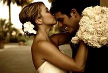Wedding/Engagement Pics