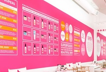 retail  / by UNO Branding