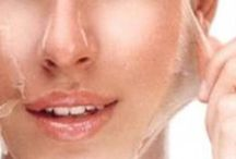 ACNÉ / Aconsejamos un complemento cosmetico al tratamiento medico.