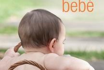 """""""el diario de mi bebé"""" / Libro de nacimiento de bebés, a la venta en Venezuela, contactame y te digo como, perolyte@gmail.com"""