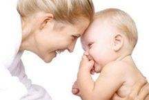 Future Mommy :) / by Cassie McKillip