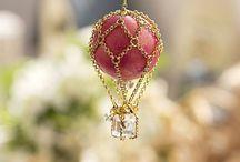 Jewelry / by Brianna Schmitz