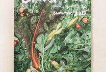 recipes / by Childlike Empress Vintage