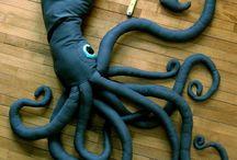 DIY Toys / by Brianna Schmitz