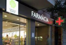 PALMA DE MALLORCA / #Palma #Mallorca. Aquí nací, aquí vivo, aquí trabajo