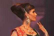 IIJW Mumbai 2014 / Birdhichand Ghanshyamdas Jewellers at IIJW Mumbai 2014 / by Birdhichand Ghanshyamdas Jewellers