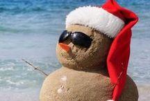 'Tween Holidays / by 'Tween Waters Inn