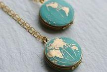 Jewelry / ❤❤❤