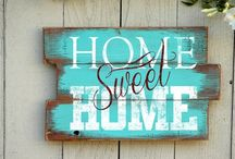 Home / All about home, furniture, pillows, wall hangings and more!