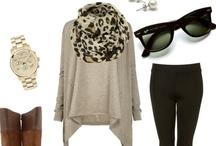 Clothes(: